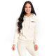 SMILODOX  Hoodie Women Sports Fitness  Gym Leisure Sports Sweater Hooded Sweater – Bild 3