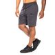 SMILODOX Shorts Herren Sport Fitness Gym Freizeit Trainingsshort kurze Hose – Bild 10