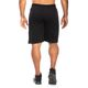 SMILODOX  Shorts Men Sports Fitness  Gym Leisure Training Shorts Shorts – Bild 9