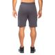 SMILODOX  Shorts Men Sports Fitness  Gym Leisure Training Shorts Shorts – Bild 12