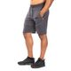 SMILODOX  Shorts Men Sports Fitness  Gym Leisure Training Shorts Shorts – Bild 10