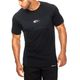 SMILODOX T-Shirt Men Sports Fitness  Gym Leisure Training Shirt Sportshirt – Bild 5