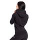 SMILODOX Zip Hoodie Damen Sport Fitness Gym Freizeit Training Kapuzenpullover – Bild 20