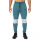 SMILODOX Jogginghose Herren Sport Fitness Gym Training  Freizeit Trainingshose – Bild 5