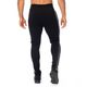 SMILODOX jogging trousers men sport fitness Gym training leisure training trousers – Bild 3