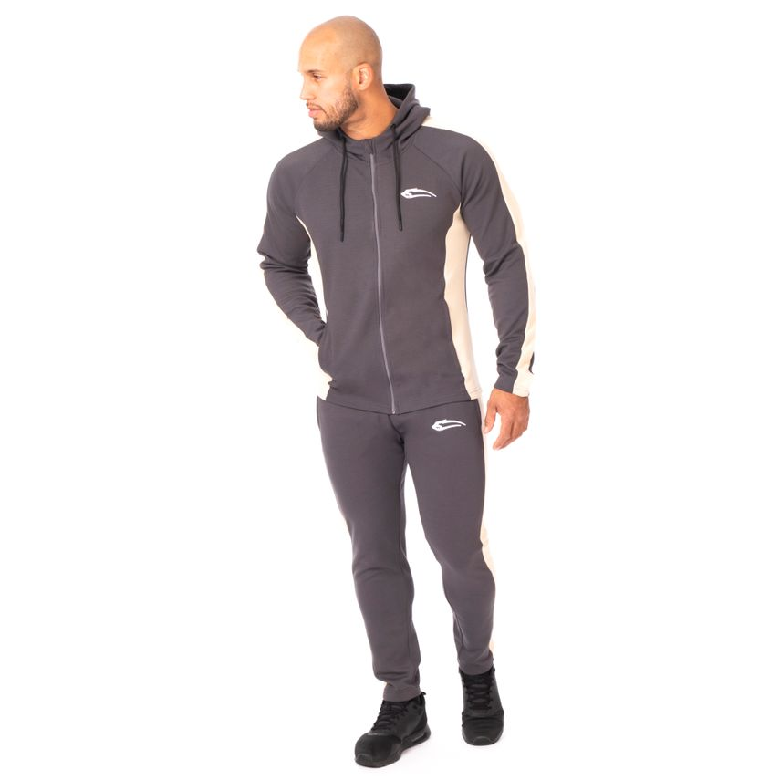 Mens Tracksuit Power – Bild 3