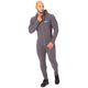 Mens Tracksuit Passion – Bild 3