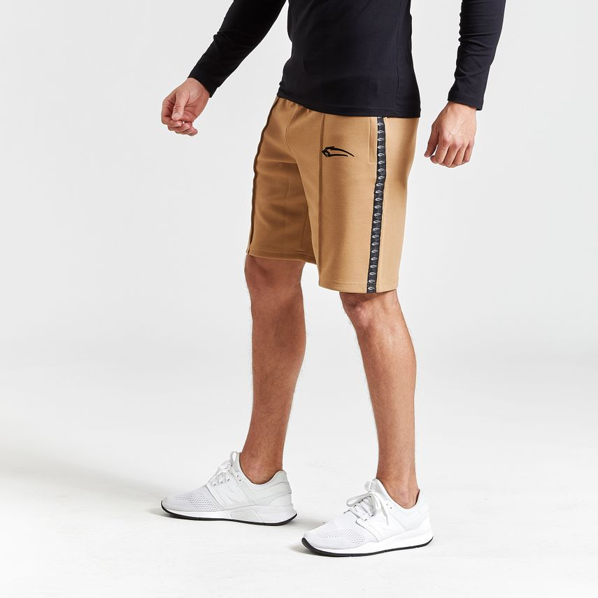 Smilodox Men ShortsFold – Bild 8