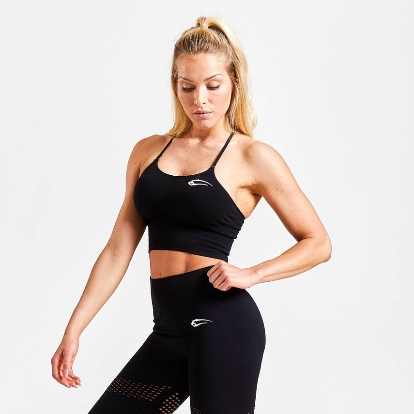 Smilodox Sports Bra Atlanta – Bild 16