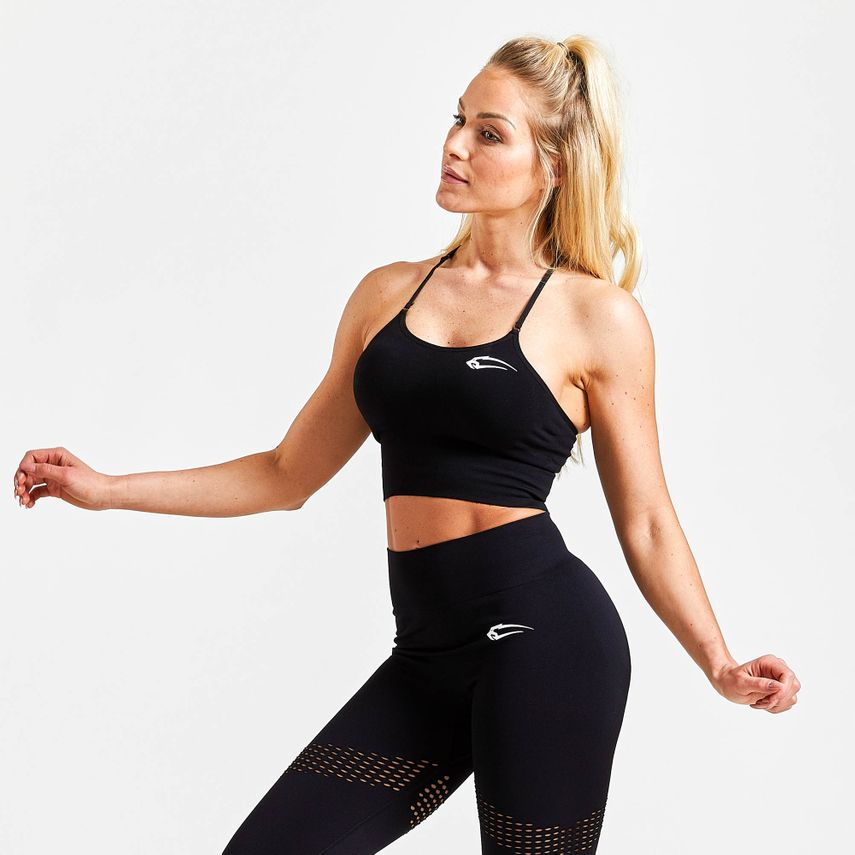 Smilodox Sports Bra Atlanta – Bild 17