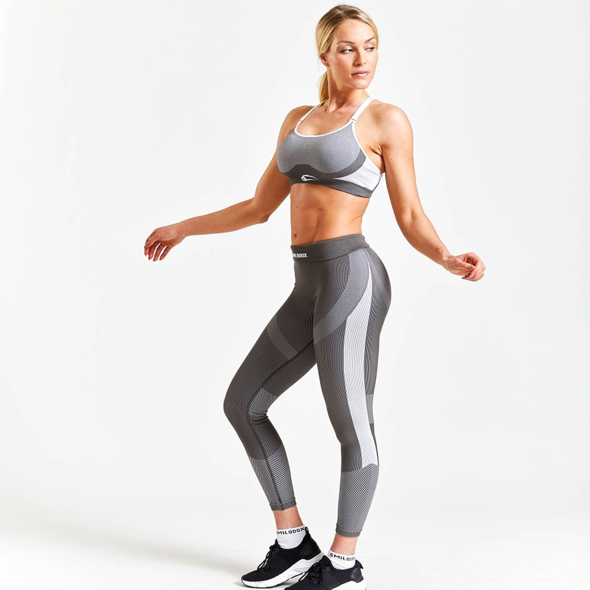Smilodox Leggings Ultimate – Bild 6