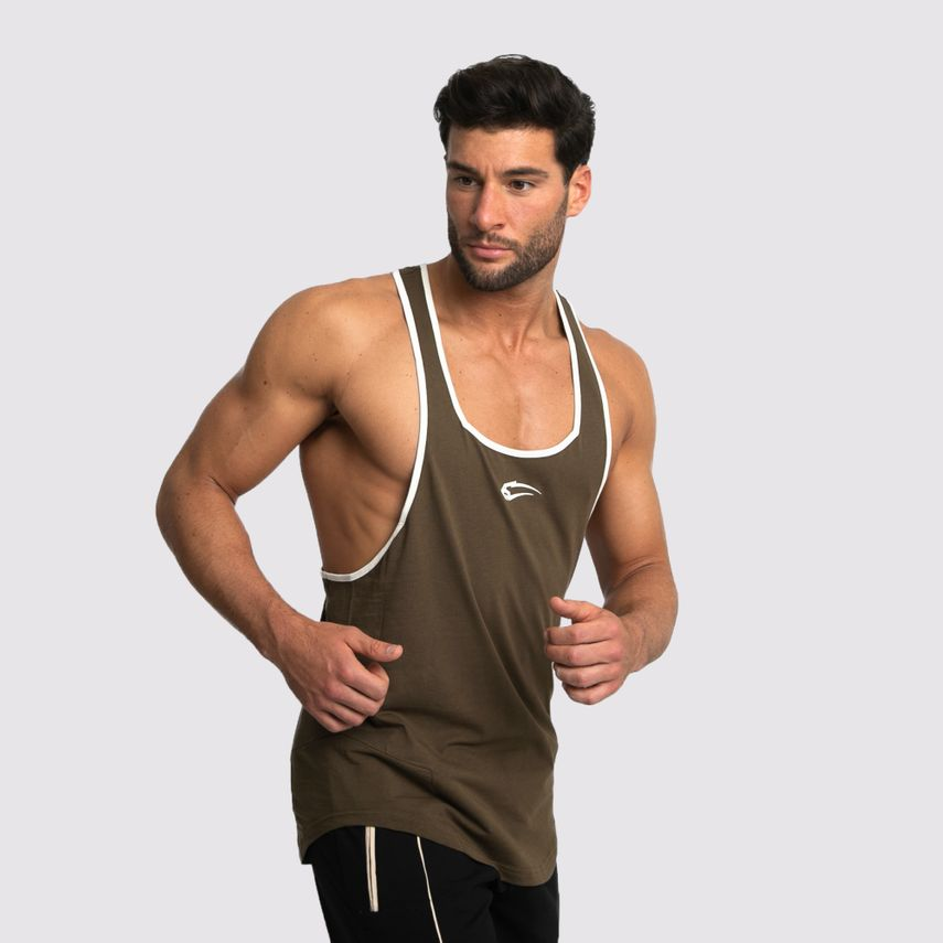 Smilodox Men Stringer Pump – Bild 9