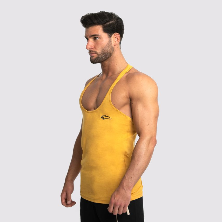 Smilodox Gentlemen Stringer Base – Bild 3