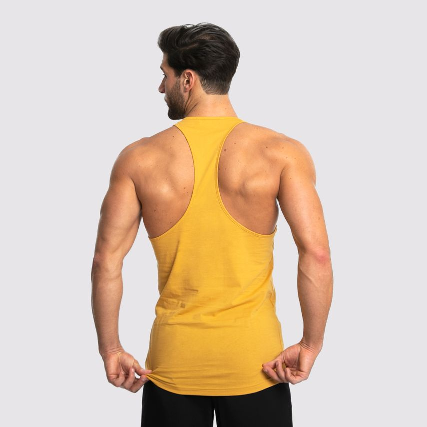 Smilodox Herren Stringer Base – Bild 6