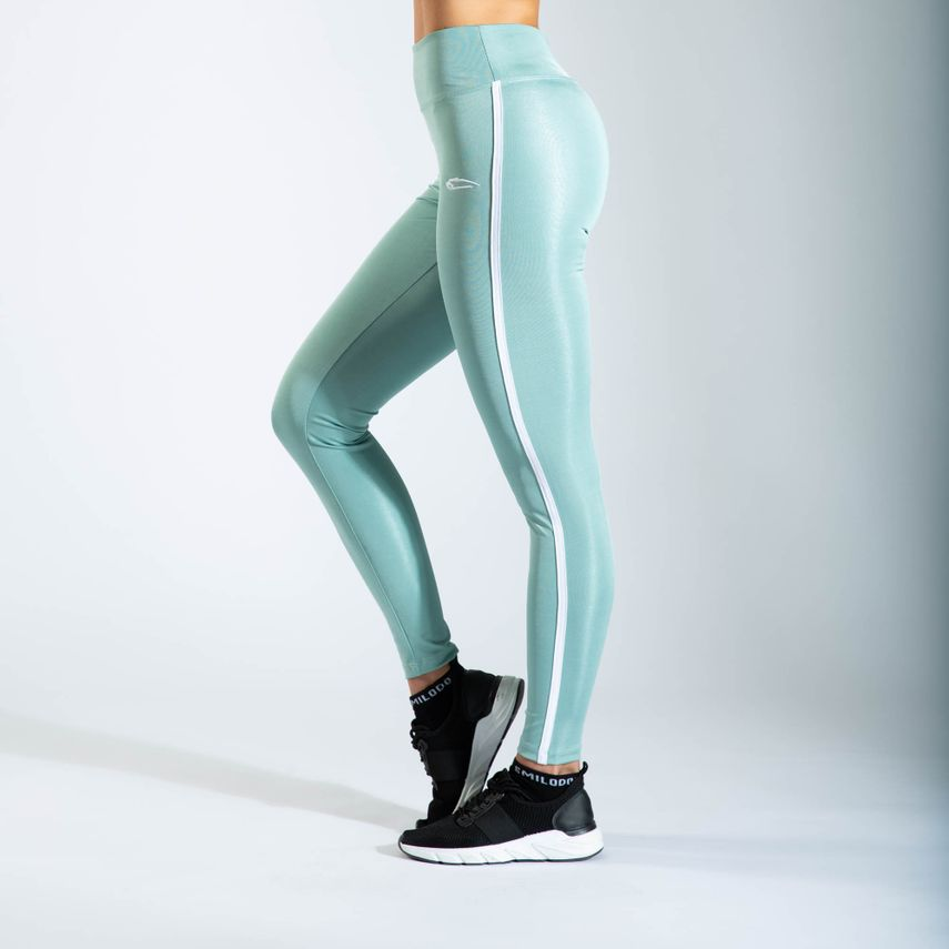 Smilodox Ladies Leggings Vital – Bild 2