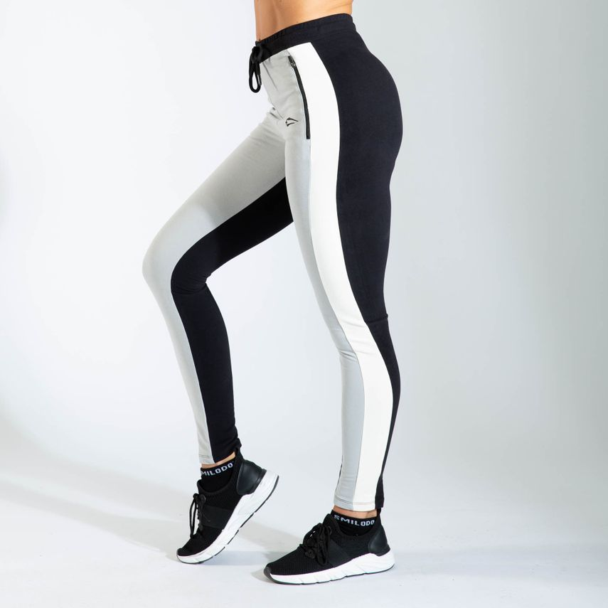 Smilodox Ladies jogging pants Liveliness – Bild 5