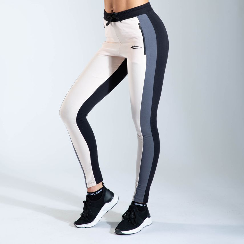 Smilodox Ladies jogging pants Liveliness – Bild 6