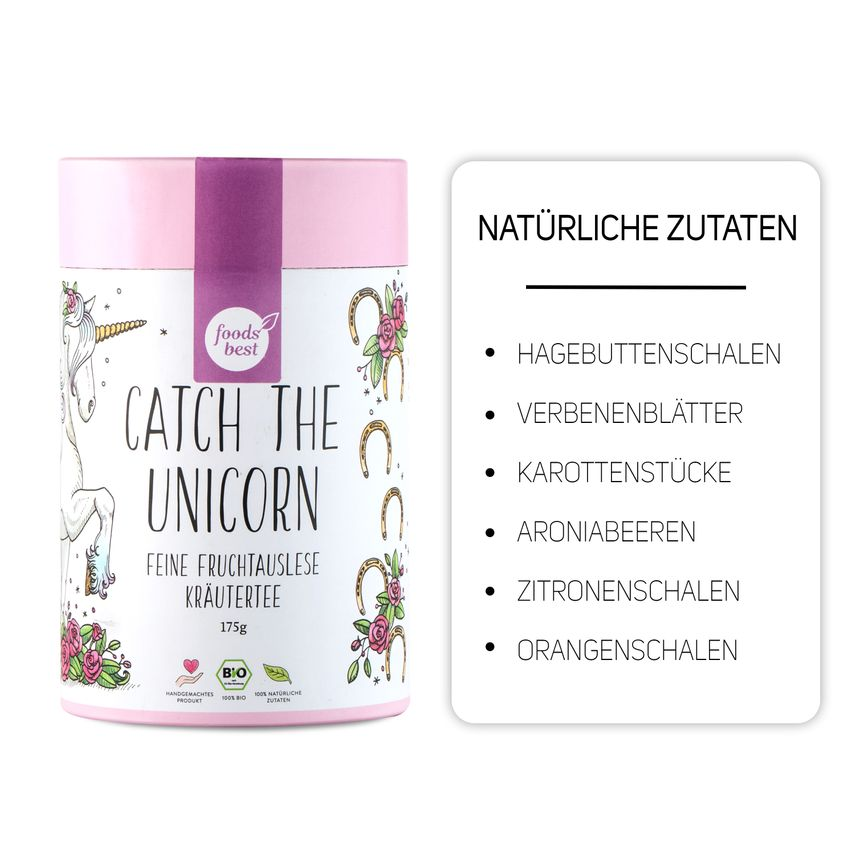 CATCH THE UNICORN – Bild 5