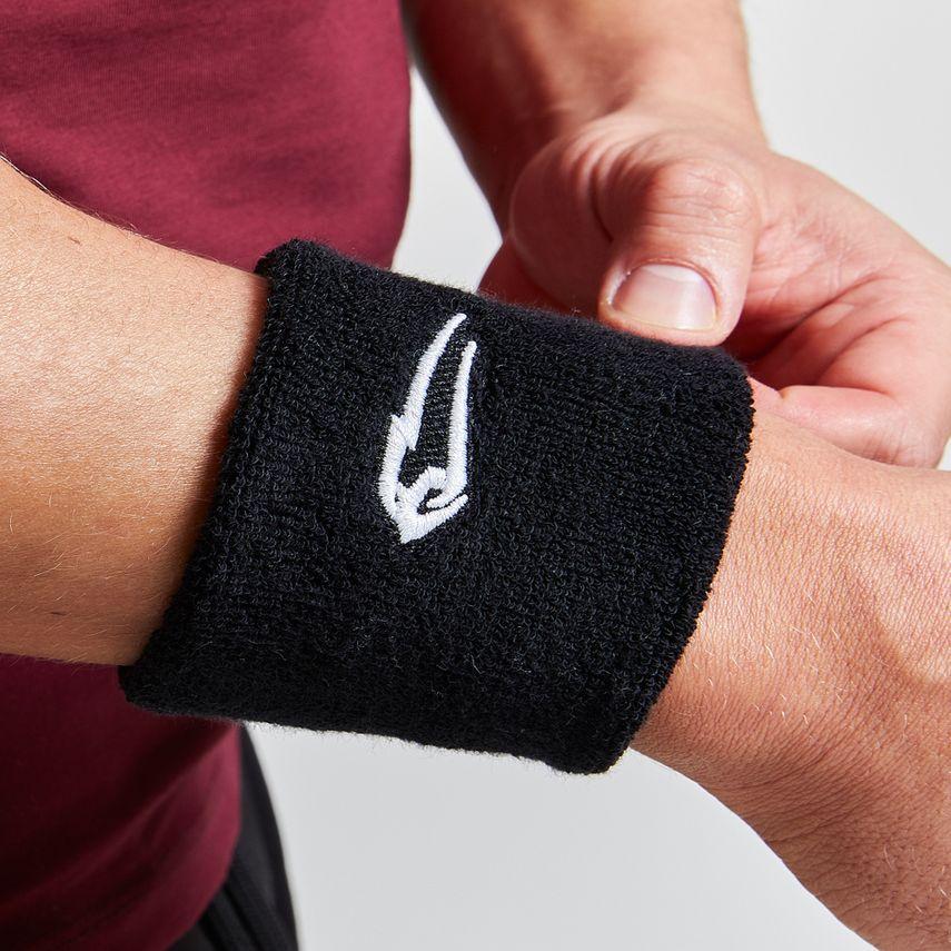 SMILODOX Bracelet Unisex Sport Fitness Gym Training Style – Bild 4