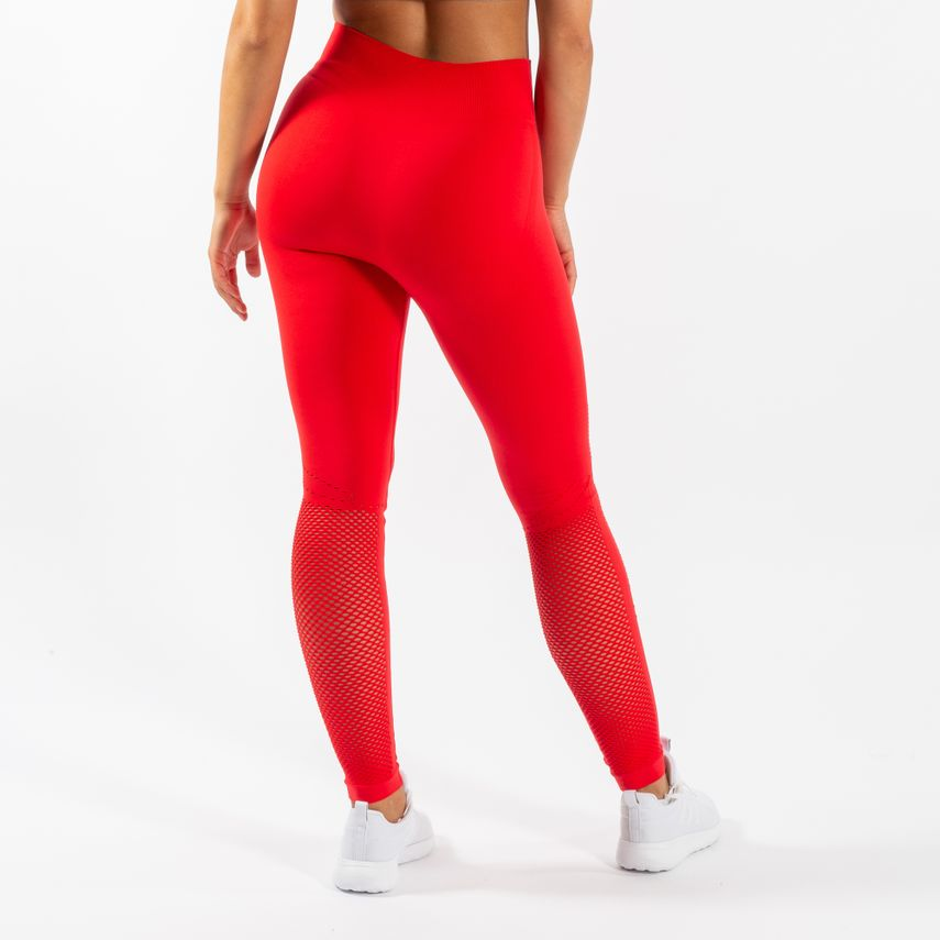SMILODOX Seamless Leggings Confidence – Bild 9