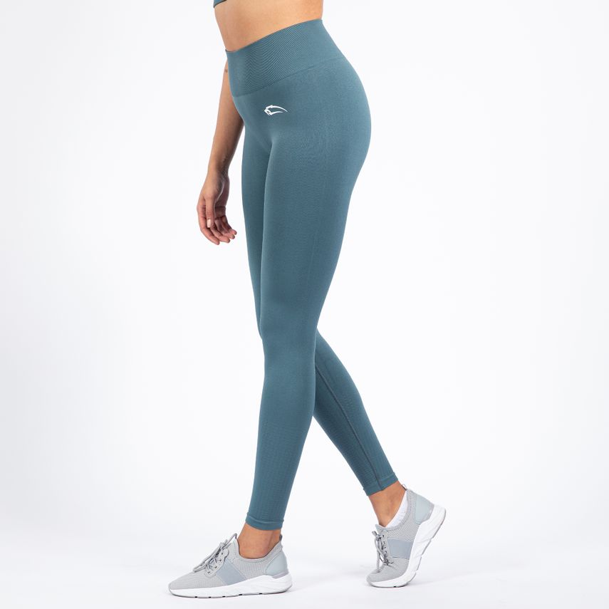 SMILODOX SeamlessLadies Leggings Power – Bild 12