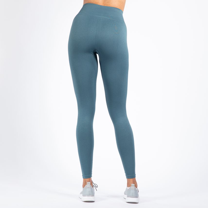 SMILODOX SeamlessLadies Leggings Power – Bild 15