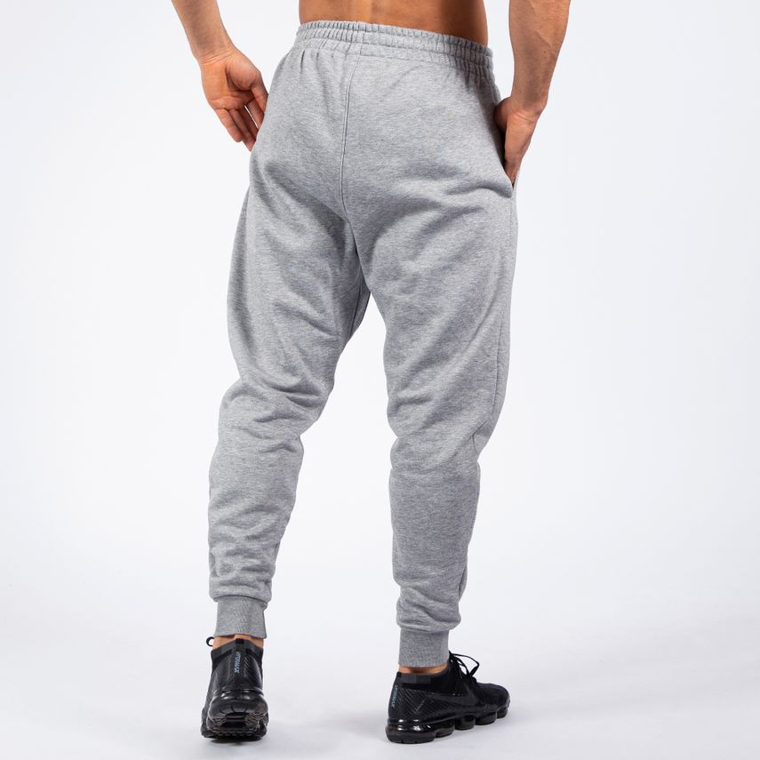 Smilodox Men's Jogger Low Crotch – Bild 10