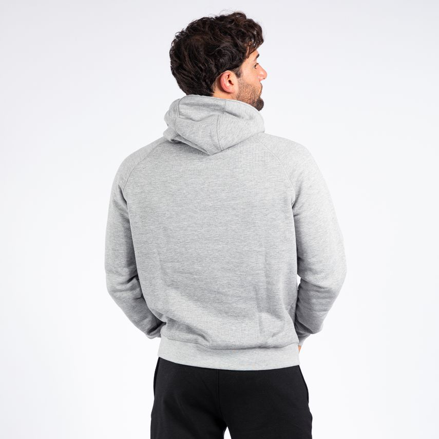 Smilodox Men's Hoodie Provide – Bild 9