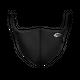 SMILODOX Face Mask – Bild 1