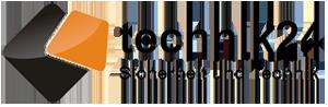 technik24
