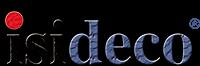 Isideco Logo
