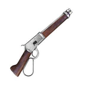 Graue Mare´s Leg Mod. 92 Winchester Kurzausführung USA 1892 – Bild 1
