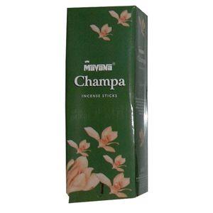 Räucherstäbchen - Champa - Champaca – Bild 2