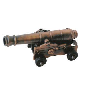 Marine Kanone, Bleistiftspitzer