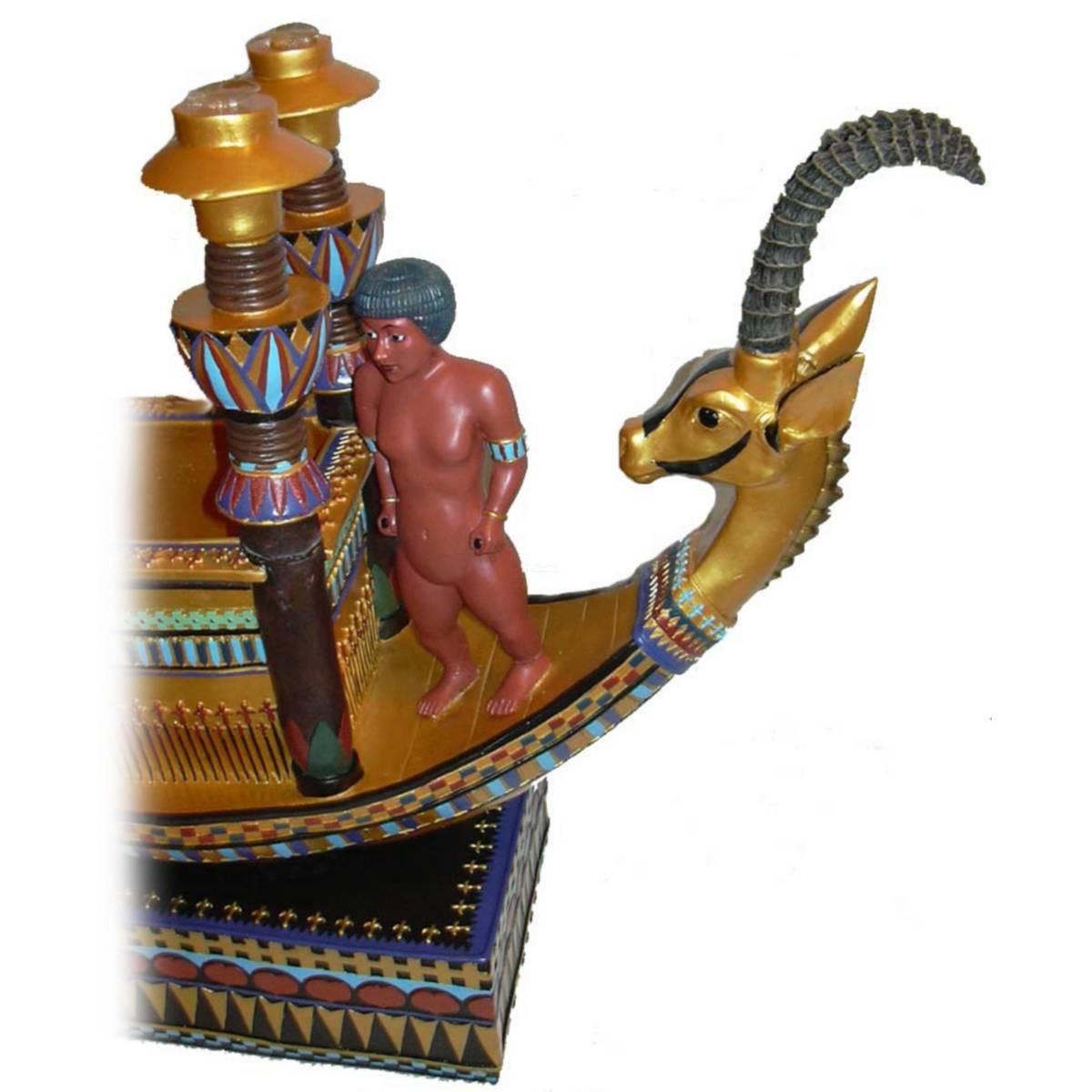 Schön ägyptische Masken Vorlagen Bilder - Beispielzusammenfassung ...