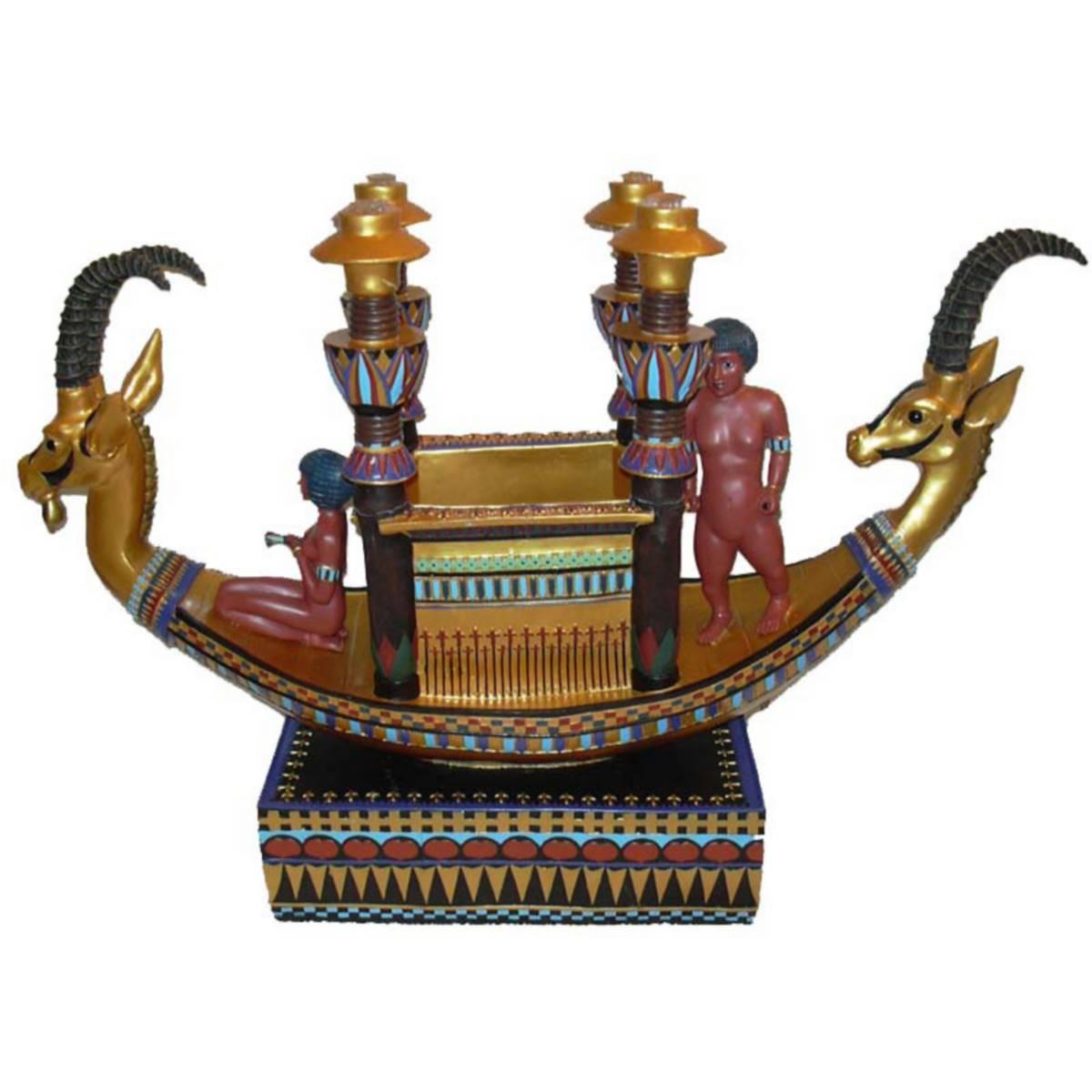 Beste Tutanchamun Maske Vorlage Fotos - Entry Level Resume Vorlagen ...
