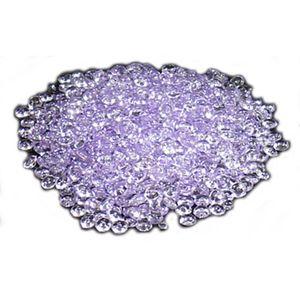 Kristalltau Lavendel Btl. 150g
