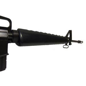 Deko Sturmgewehr Colt M-16A1 USA 1967 Vietnamkrieg – Bild 3