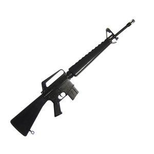 Deko Sturmgewehr Colt M-16A1 USA 1967 Vietnamkrieg – Bild 1