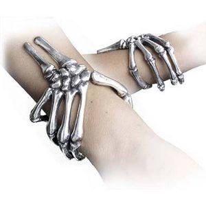 Armband - Curse of Ezekiel