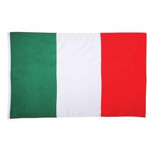 Fahne Flagge von Italien 90x150cm