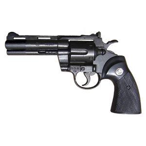 Revolver Python 357 Magnum 1955 mittel 26cm