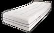 f.a.n. Frankenstolz Prestige De Luxe 1000T 90x200 cm H2 Tonnentaschenfederkernmatratze