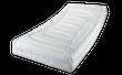 f.a.n. Frankenstolz Adaptionsmatratze Comfort T 80x200 cm H2 Tonnentaschenfederkernmatratze