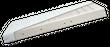 Diamona Latex Pure 7-Zonen Matratze 90x200 cm H3