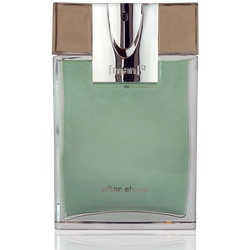 Aigner Man² After Shave Lotion 100ml