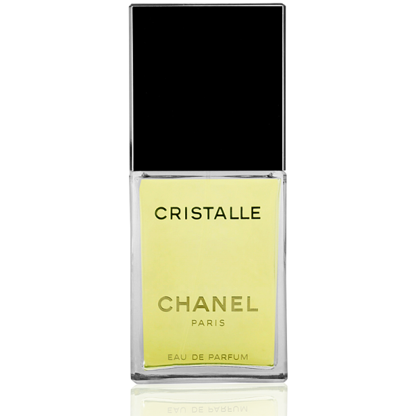 Chanel Cristalle Eau de Parfum 100ml