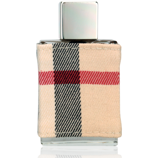 Burberry London Woman Eau de Parfum 30ml