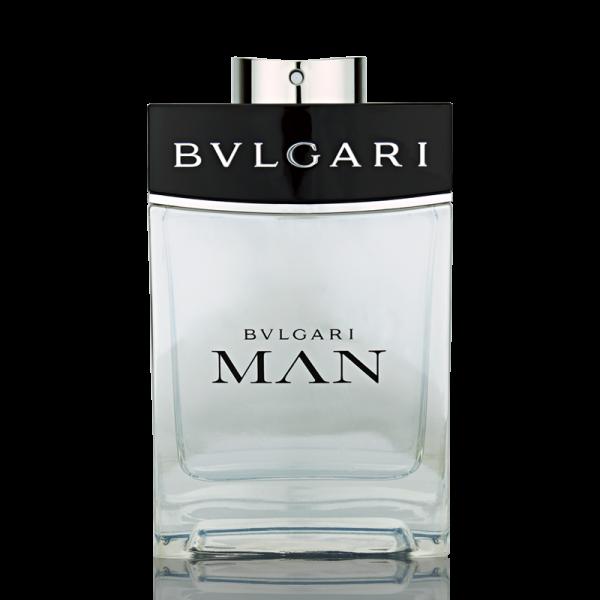 Bvlgari Bulgari Man Eau de Toilette 100ml