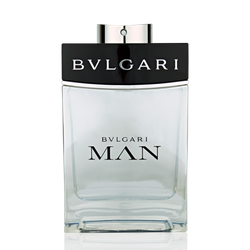 Bvlgari Bulgari Man Eau de Toilette 100ml